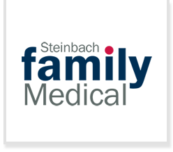 Steinbach Family Medical